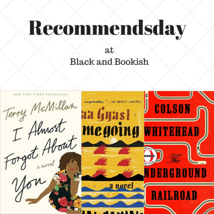 Recommends day (07_03_16)